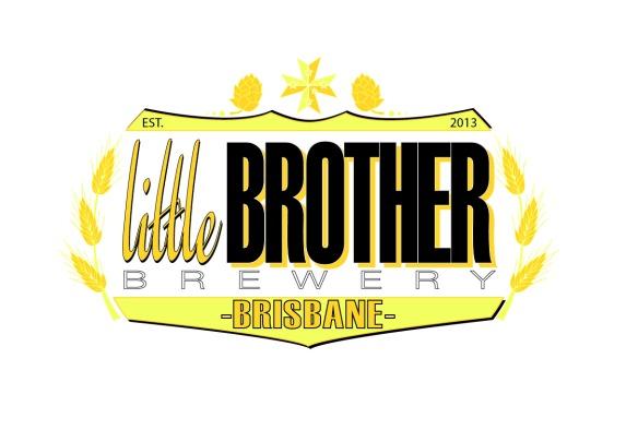 130814 - LBB - Logo 1 - White Background-01
