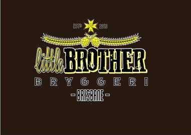 130924 - LBB - Logo 1-01