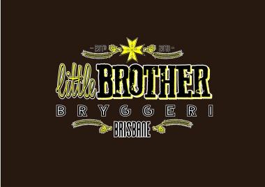 130924 - LBB - Logo 1-04