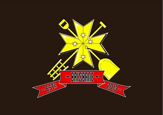 130927 - LBB - Logo 1-09