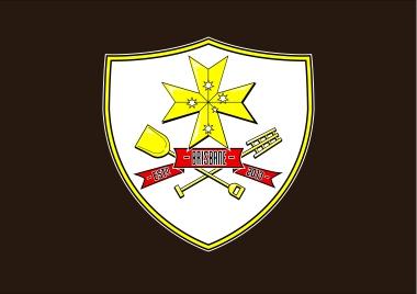 130927 - LBB - Logo 1-11
