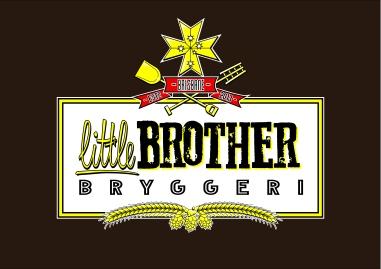 130927 - LBB - Logo 1-13