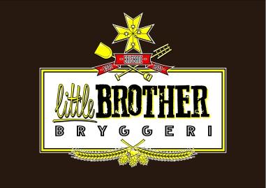 130927 - LBB - Logo 1-14