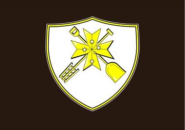 130927 - LBB - Logo 1-16