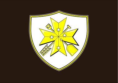 130927 - LBB - Logo 1-17