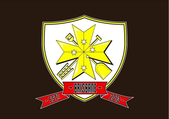 130927 - LBB - Logo 1-19