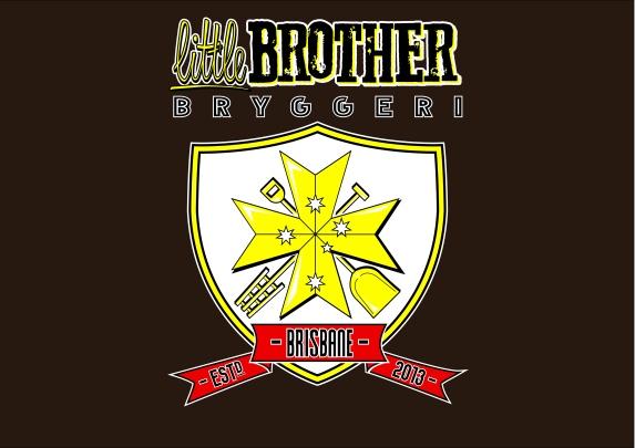 130927 - LBB - Logo 1-20