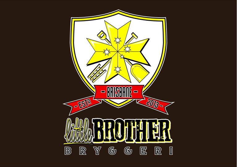 130927 - LBB - Logo 1-21