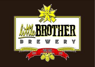 130930 - LBB - Logo 1-04