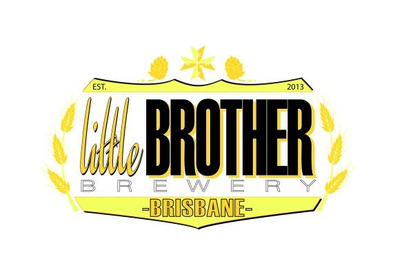 LBB - Logo 1-01