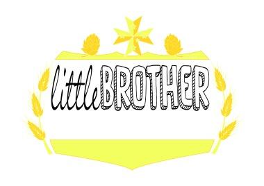LBB - Logo 1-03