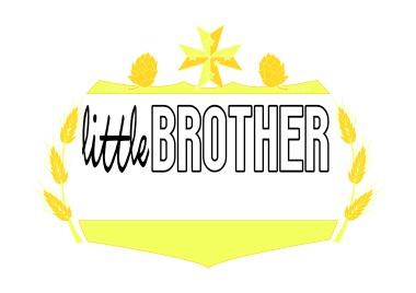 LBB - Logo 1-04