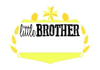 LBB - Logo 1-05