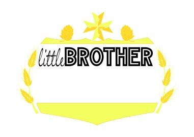 LBB - Logo 1-06