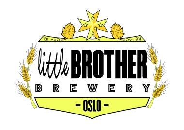 LBB - Logo 1-07