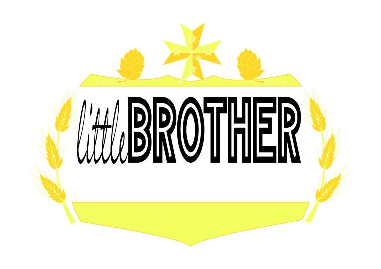 LBB - Logo 1-10