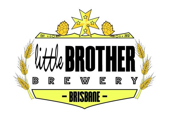 LBB - Logo 1-11