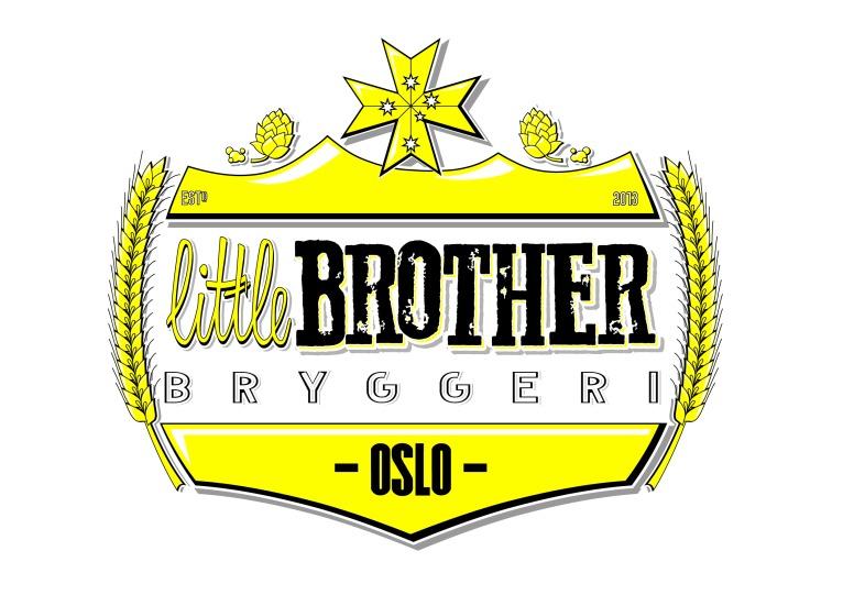 LBB - Logo 1-16