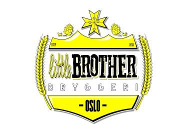 LBB - Logo 1-20
