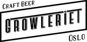 Growleri Logo-18 small